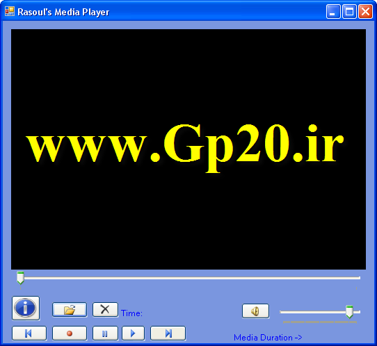 http://dl.gp20.ir/PostPicture/free-pic/windows-Media-Player.png