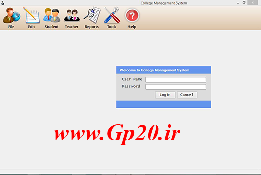 http://dl.gp20.ir/PostPicture/free-post/CollegeManagementSystem.png