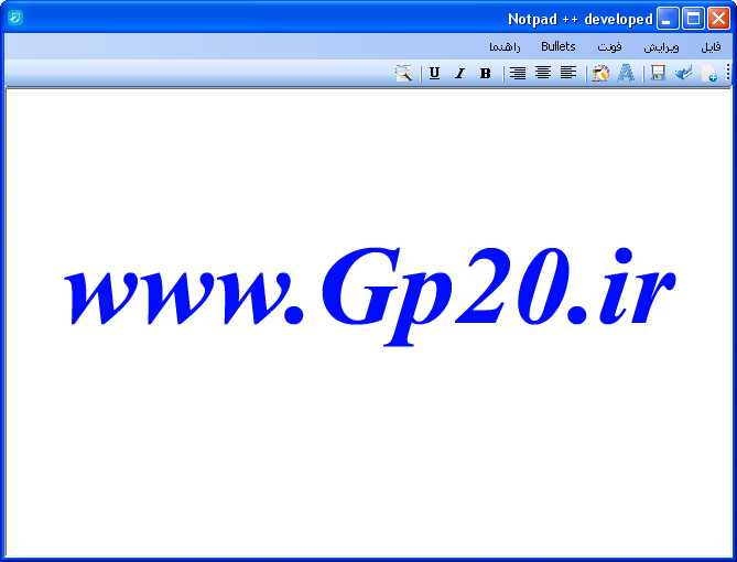 http://dl.gp20.ir/PostPicture/pic-site/notepad-full.png