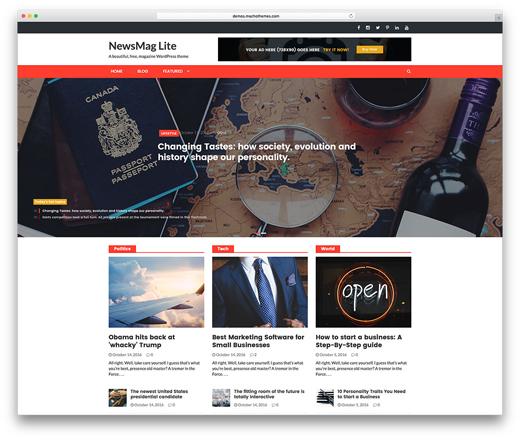 http://dl.gp20.ir/PostPicture/themespic/newsmaglite-free-magazine.jpg